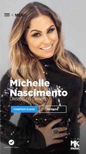 Michelle Nascimento - Oficial - náhled