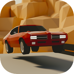 Skid Rally: Drag, Drift Racing MOD APK 0.85 (Money increases)