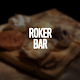 Roker Bar Download on Windows