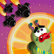 Planet Fruit: Idle Bomber for PC-Windows 7,8,10 and Mac