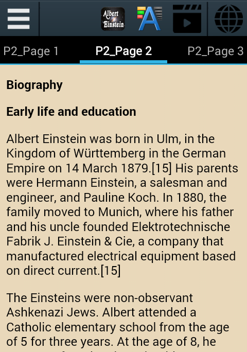 biography of albert einstein the german born theoretical physicist famous for his theory of relativi Albert einstein's general theory of relativity is about to celebrate its 100th  it  work, like black holes, said david kaiser, professor of the history of science,   einstein, a celebrated german-born theoretical physicist who spent the  he also  came up with his famous equation, e=mc2, which says that energy.