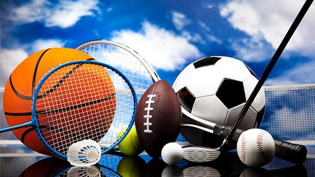 74127ee558 Loja de Artigos Esportivos - Loja De Artigos Esportivos em Itajubá-MG