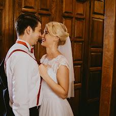 Esküvői fotós Krisztian Bozso (krisztianbozso). Készítés ideje: 18.06.2018