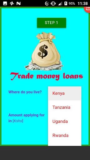 Trade Money Personal Loan Apk Download Apkpure Ai