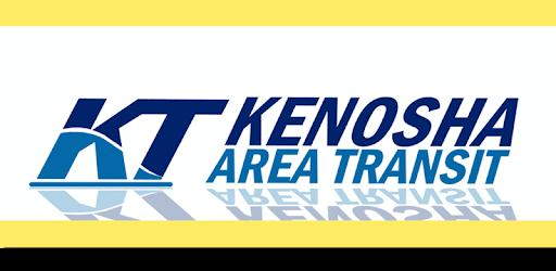 Kenosha Area Transit - Apps on Google Play on disney transport bus map, king county metro bus map, coach usa bus map, ride on bus map, san francisco muni bus map,