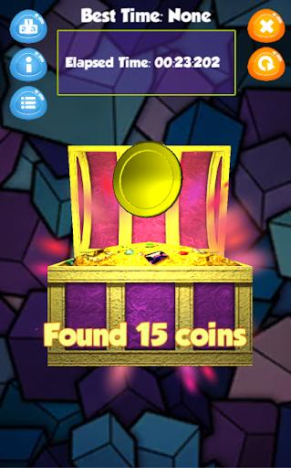 Cubeology apkmr screenshots 5