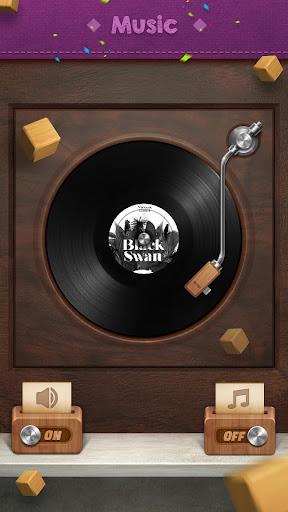 Wood Block - Music Box 9.0 screenshots 4