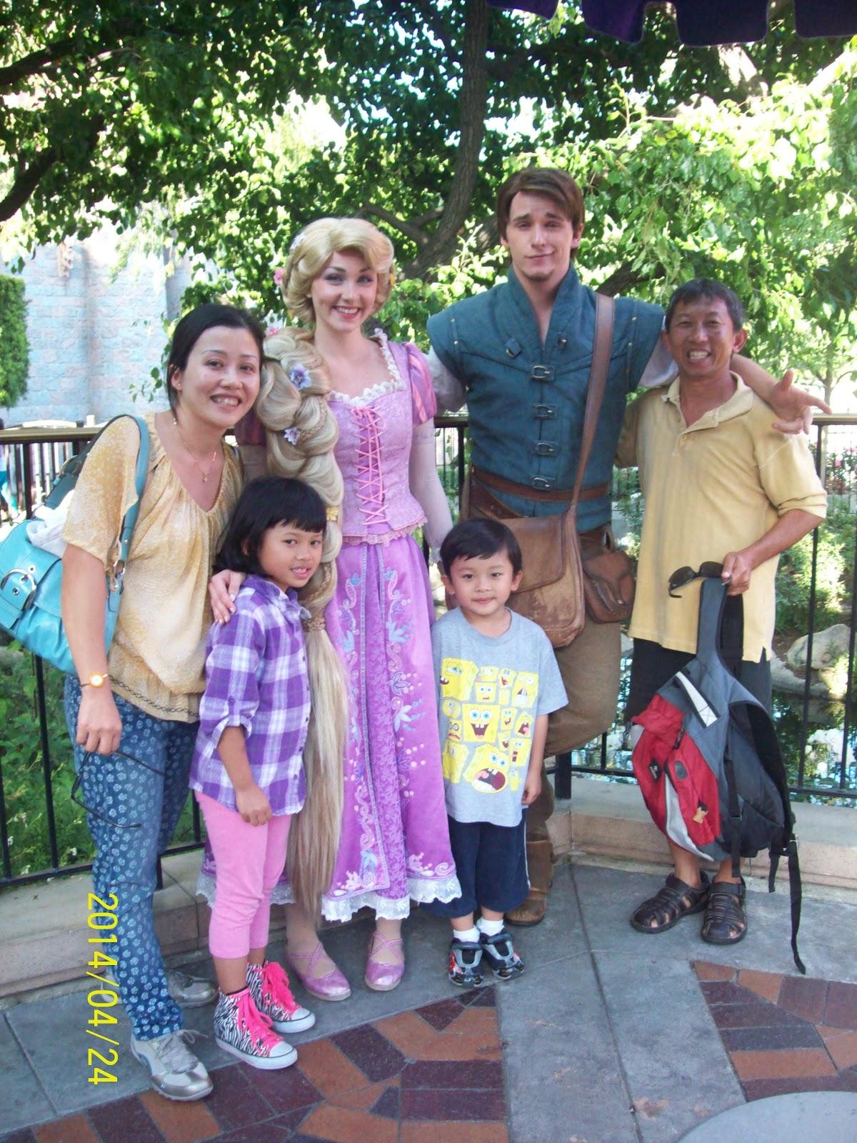 Disneyland 333.JPG