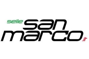 selle-san-marco-logo