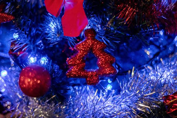 Natale si coming 🤩 di Anri86