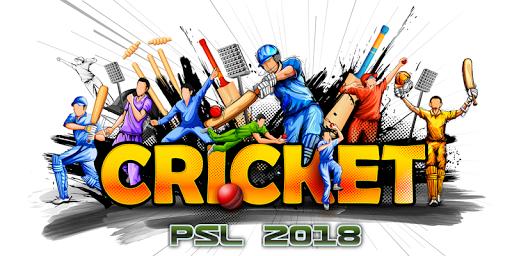 IPL Cricket Game 2018 T20  screenshots EasyGameCheats.pro 2