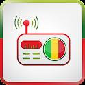 Mali FM Radio icon