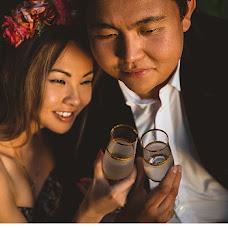 Wedding photographer Kirill Skryl (kirillskryl). Photo of 02.09.2014