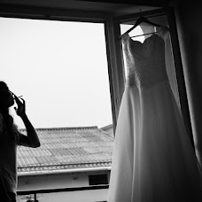 Wedding photographer Lukas Guillaume (lukasg). Photo of 30.11.2015