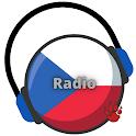 Rock Max Radio icon