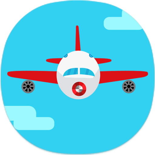 YoYo Aero Icon Pack file APK Free for PC, smart TV Download