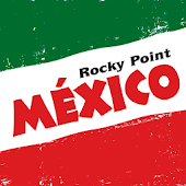 Rocky Point Visitors Guide