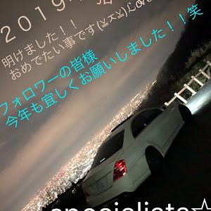 Sクラス W221 のカスタム事例画像 セバスチャン specialists☆さんの2019年01月02日00:37の投稿