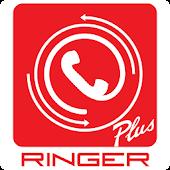 Ringer Plus