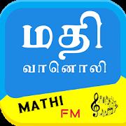 Mathi FM