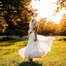 Wedding photographer Kseniya Shavshishvili (WhiteWay). Photo of 04.02.2018