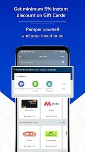 BHIM UPI, Money Transfer, Recharge & Bill Payment apk download 6