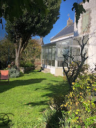 maison à Ile-aux-Moines (56)