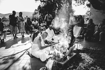 Свадебный фотограф Simone Miglietta (simonemiglietta). Фотография от 18.06.2020