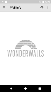 Wonderwalls Festival Map- screenshot thumbnail