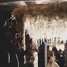 Wedding photographer Ivan Natadjaja (natadjaja). Photo of 09.09.2018
