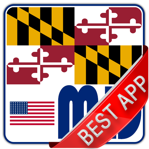 Maryland Newspapers : Official