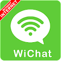 WiChat