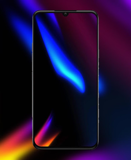 Wallpapers for LG V60 ThinQ Wallpaper screenshot 6