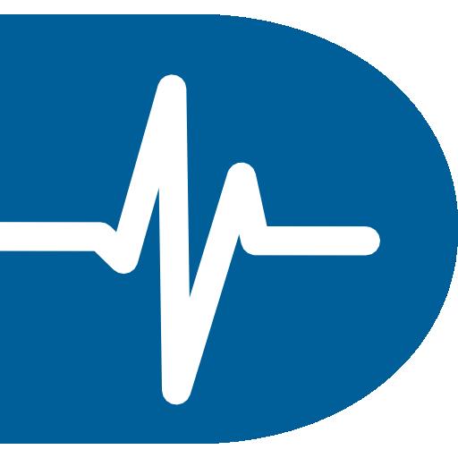 NetMotion Diagnostics® 商業 LOGO-玩APPs