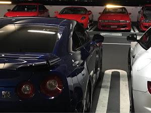 シルビア PS13 車検証は平成5年でPS13改ですのカスタム事例画像 ★カジュ★さんの2019年03月17日13:04の投稿