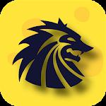 Werewolves Game(Free Version) Icon