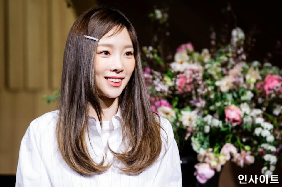 Taeyeon3