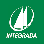Portal do Cooperado Integrada Icon