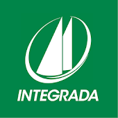 Portal do Cooperado Integrada