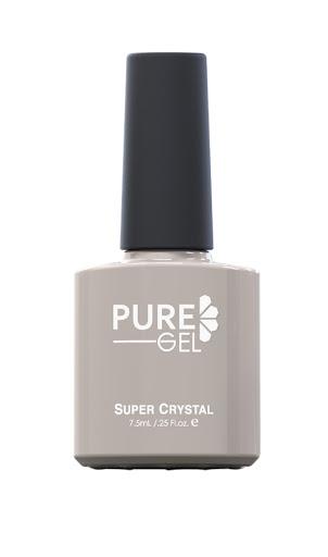 esmalte pure gel absolute 8 fedora tn-143 a