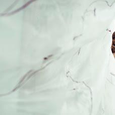 Wedding photographer Taur Cakhilaev (TAUR). Photo of 14.12.2014