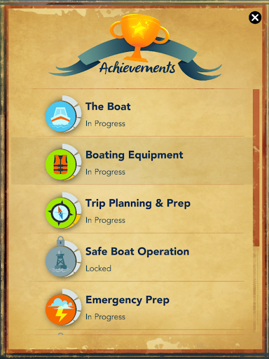 co Ilearntoboat Download Apk Apkpure