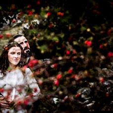 婚礼摄影师Andreu Doz(andreudozphotog)。16.11.2017的照片