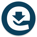 Ebookpoint (czytnik eBooków) icon