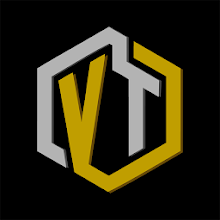 Vatan Taxi Driver Download on Windows