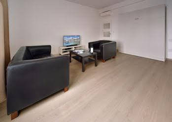 Ambiente Serviced Apartments-NamestieSNP