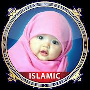 App Muslim Baby Names; Islamic Name Boy && Girl+Meaning APK for Windows Phone