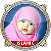 Muslim Baby Names;Islamic Name