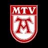 download MTV Aurich Vereins-App apk
