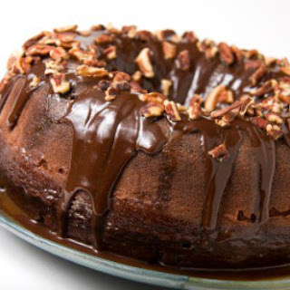 Chocolate Dessert To Die For Recipes.
